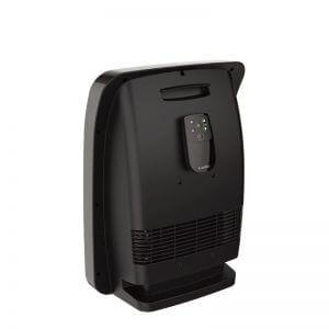 阿波羅 循環暖氣流陶瓷電暖器