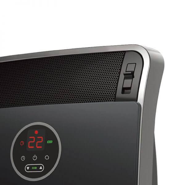 阿波羅電暖器