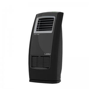 黑麥克二代  陶瓷電暖器