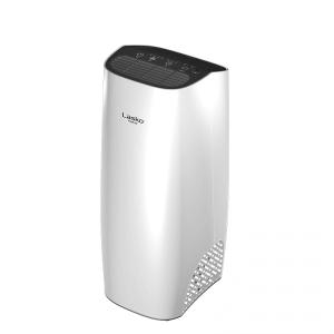 LASKO 白淨峰mini 高效節能空氣清淨機HF2160